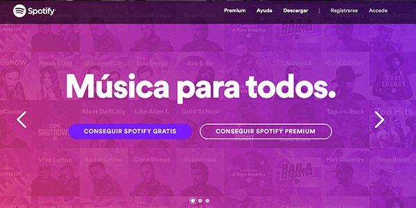 descargar-musica-spotify