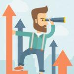 Ideas para diseñar tu página web, atraer tráfico y además clientes
