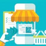 Cómo escribir descripciones de producto que te ayudan a vender