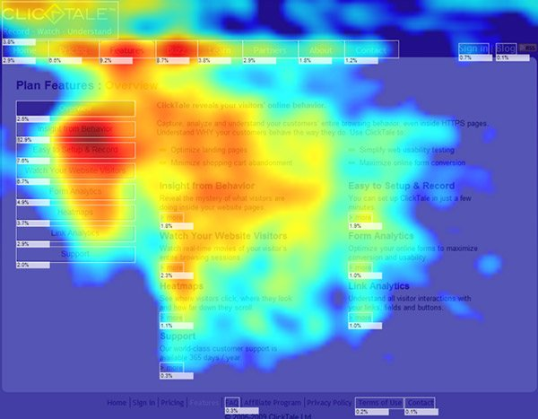 hover-map-heat-map