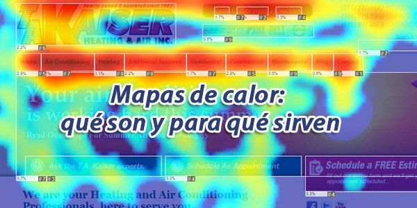 mapas-de-calor-heat-maps
