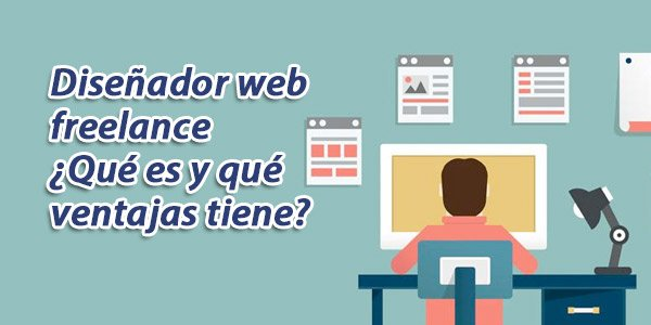disenador-web-freelance