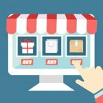 Los 4 mejores métodos para monetizar una web