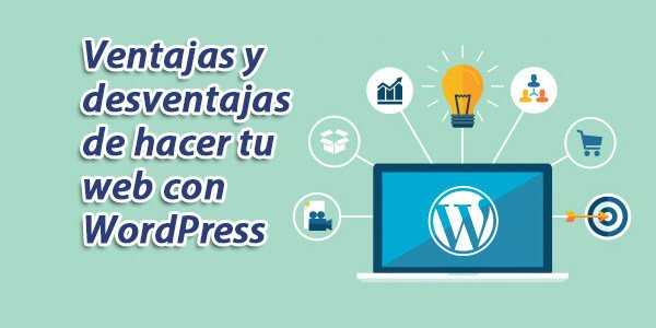 ventajas-wordpress-1