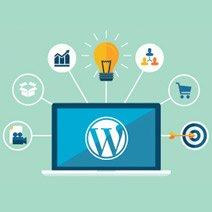 web-con-wordpress-ventajas