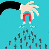 atraer-clientes-potenciales-web