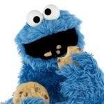 Qué son las cookies, para qué sirven y por qué son importantes para tu negocio