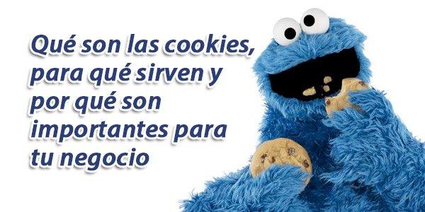 habilitar-cookies