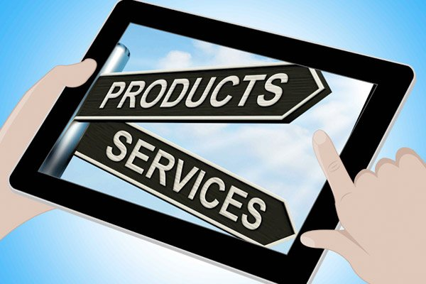 productos-servicios