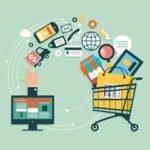 Cómo crear contenidos para tu ciclo de compra