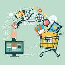 crear-contenidos-ciclo-compra-venta