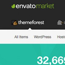 themeforest-wordpress