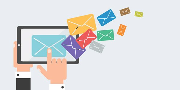 entrategia-comunicacion-mensaje