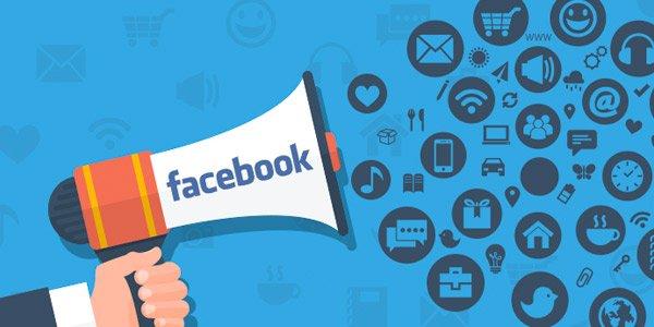 facebook-ads-empresas-anuncios