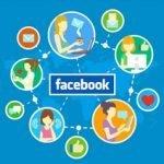 Facebook Ads para empresas: la nueva forma de atraer clientes para tu negocio
