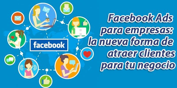 facebook-ads-empresas