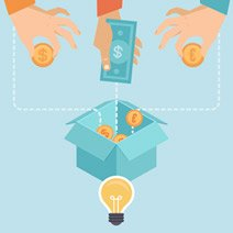 subvencion-empresa-online