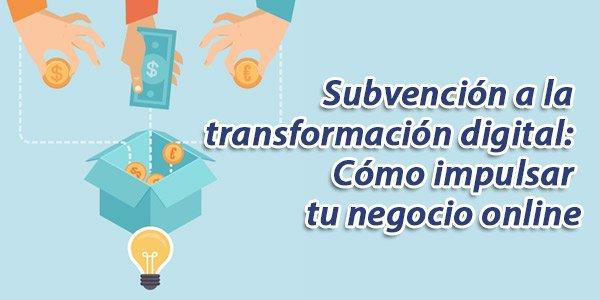 subvencion-negocio-online