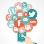 Comprar seguidores: Una tendencia en auge con ventajas e inconvenientes