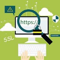 diferencia-hosting-dominio