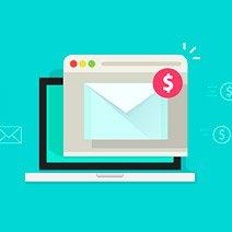 mejores-herramientas-email-marketing