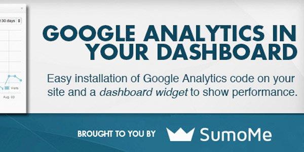 google-analytics-dashboard-sumome