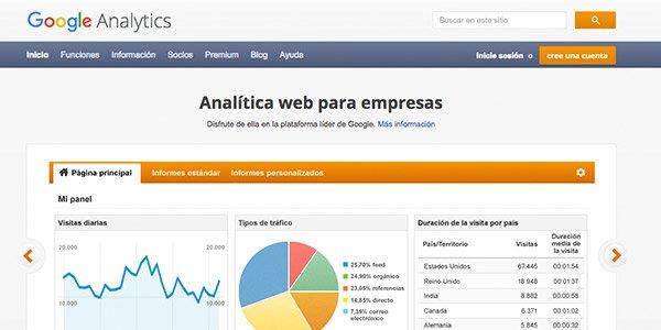 instalar-google-analytics-wordpress1