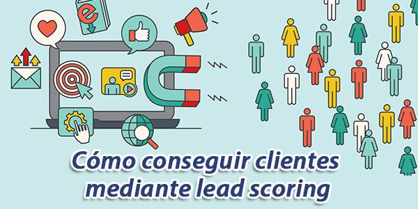 clientes-lead-scoring