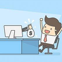 ganar-dinero-internet