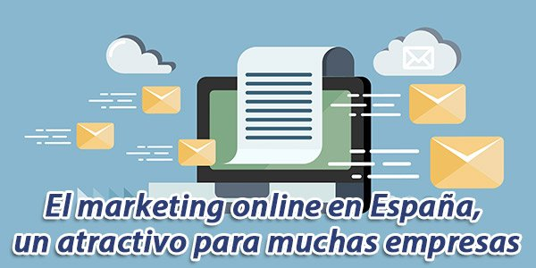 marketing-online-espana