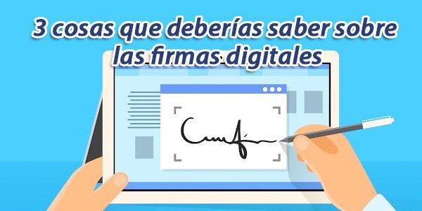 firmas-digitales