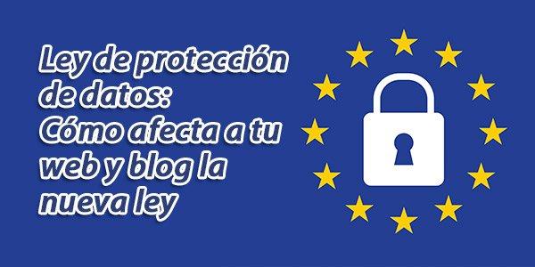 ley-de-proteccion-datos