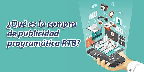 publicidad-programatica-rtb