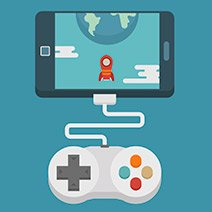 advergaming-videojuegos