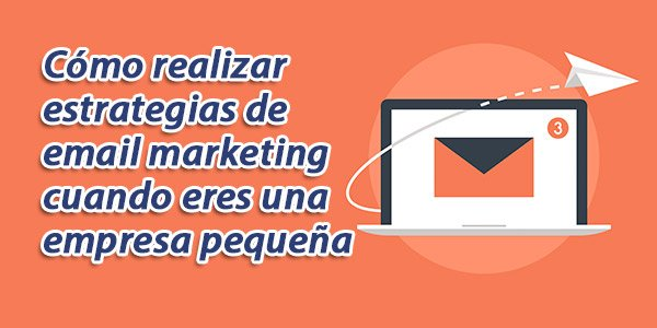 Email Marketing Pyme
