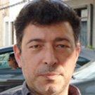 Ezequiel Corredera